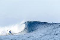 28 Julian Wilson Outerknown Fiji Pro foto WSL Kelly Cestari