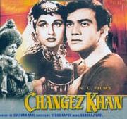 nakarajan premnath hindi actor born 1926 november 21