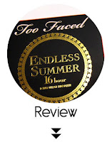 http://www.cosmelista.com/2015/11/too-faced-bronzer-endless-summer.html