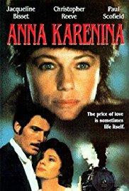 Watch Anna Karenina Online Free 1985 Putlocker