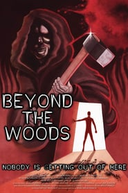 Beyond the Woods (2018 Sub Indo