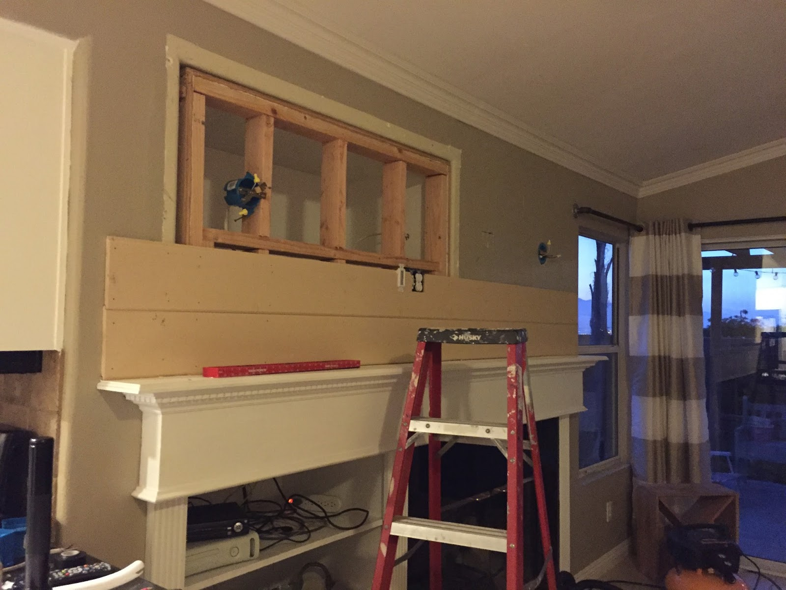How To Make A Room In Plug Sj