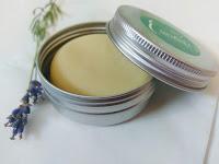 http://www.home-made.cz/2018/07/domaci-tuhy-rozmarynovy-deodorantni.html