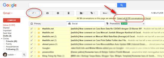 cara-menghapus-email-di-tab-social-gmail