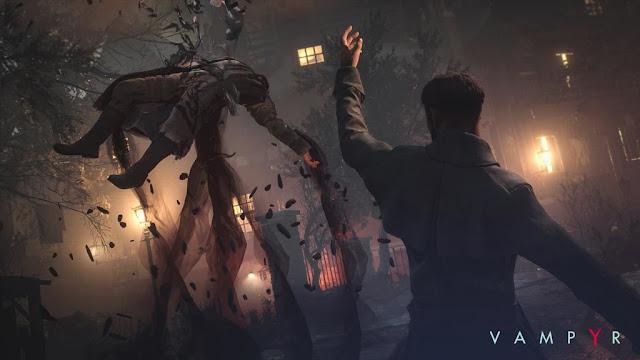 vampyr-pc-game-2