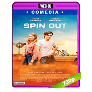 Spin Out (2016) WEB-DL 720p Audio Dual Latino-Ingles