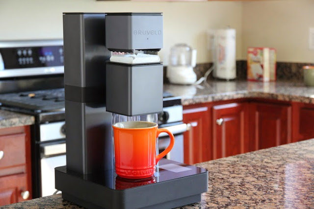 Coolest Coffee Gadgets (15) 10