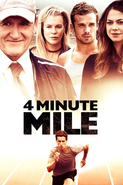 One Square Mile – Legendado (2014)