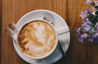 Γιατί δεν πρέπει να παραγγείλεις ποτέ cappuccino στην Ιταλία μετά τις 11 το πρωί