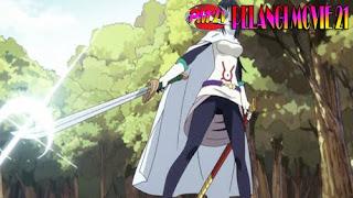 Tensei-Shitara-Slime-Datta-Ken-Episode-6-Subtitle-Indonesia