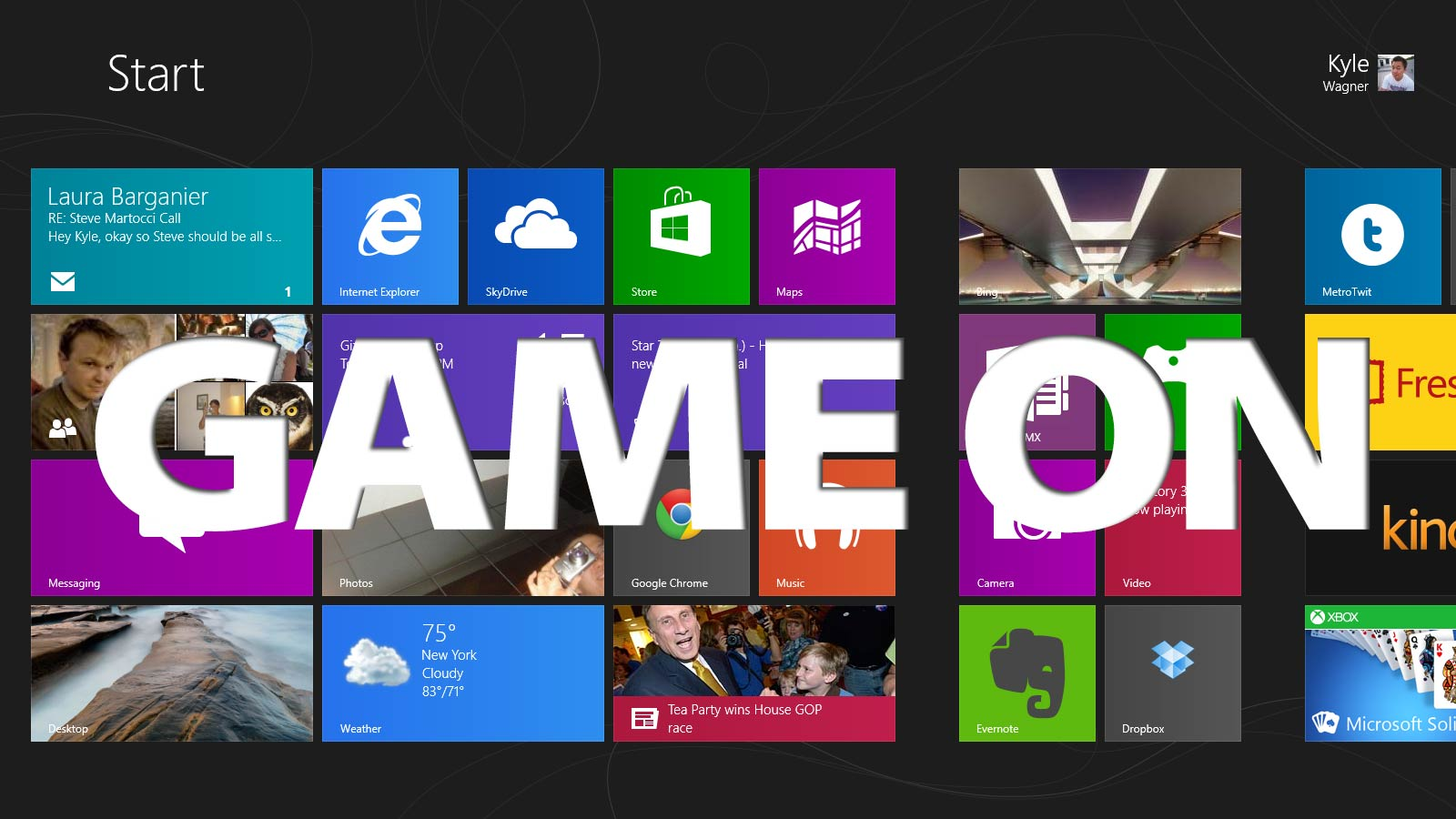 Laptop Gaming Murah Acer Aspire E1 451G Vs ASUS A46CB