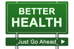 22 easy tips for better health. You Must Read!