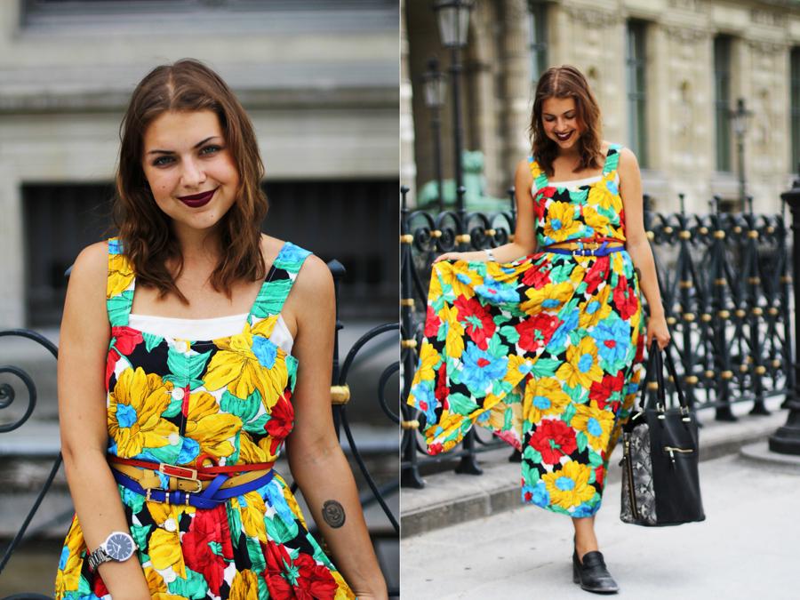 lookbook outfitpost fashion blog deutschland