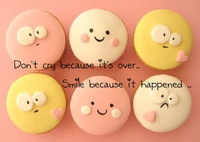 best and enchanting smile quotes designbump