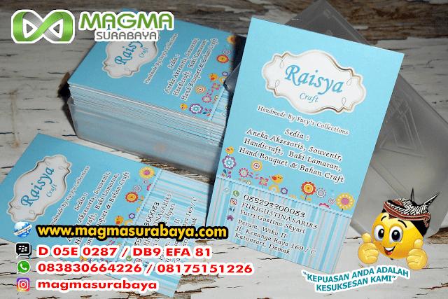 magma-surabaya-kartu-nama-02