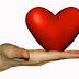 Si quieres entregar tu corazón a Cristo, hoy es tu día