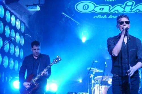 091 (crónica concierto Sala Oasis, Zaragoza, 2-4-2016)  5