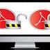 افضل 3 برامج لإزاله كلمة المرور عن ملفات PDF