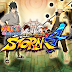 Naruto Shippuden Ultimate Ninja Storm 4 Repack Blackbox