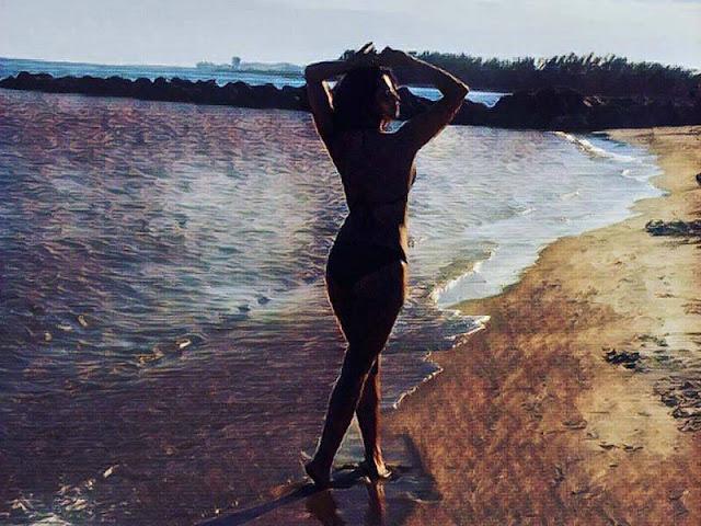 Priyanka Chopra's interesting Instagram pics