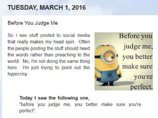 http://mindbodythoughts.blogspot.com/2016/03/before-you-judge-me.html