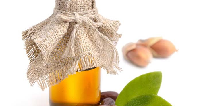 Jojoba oil for face without wrinkles and acne