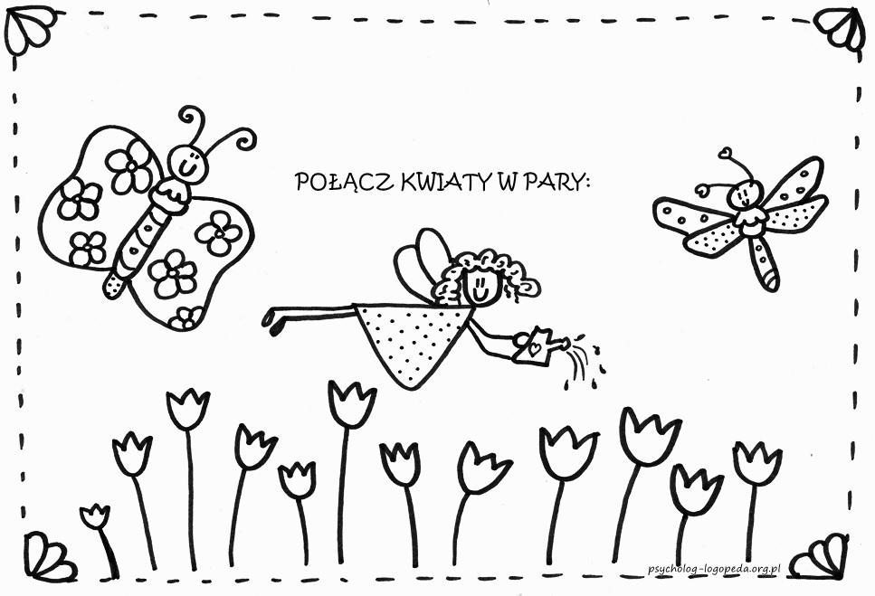 darmowe materiały do logopedii psycholog-logopeda.org.pl