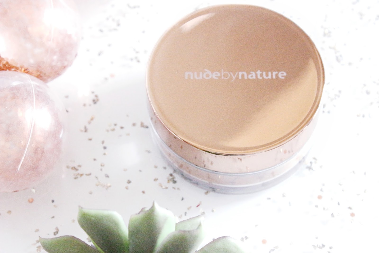 poudre-libre-eclat-teint-nude-by-nature