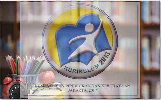 RPP Bahasa Sunda