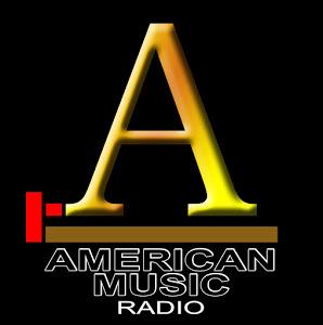 Radio American