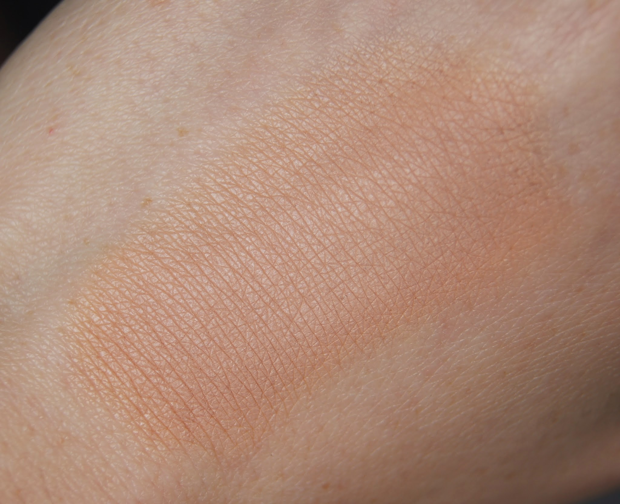 benefit boi-ing industrial strength concealer shade 02 swatch review