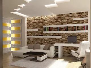 Farbgestaltung Wohnzimmer Kostenlos