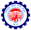 Employees Provident Fund Organisation Vacancy for Director Vigilance & Deputy Director