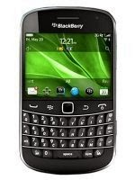 Harga Blackberry Bold Touch 9930