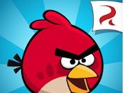 Kumpulan game angry birds MOD APK Offline versi lama dan terbaru gratis | 2020