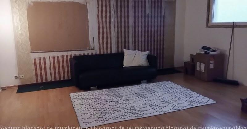 raumkr nung gewinner meiner wohnberatung freshup f r ein wohnzimmer teil ii. Black Bedroom Furniture Sets. Home Design Ideas