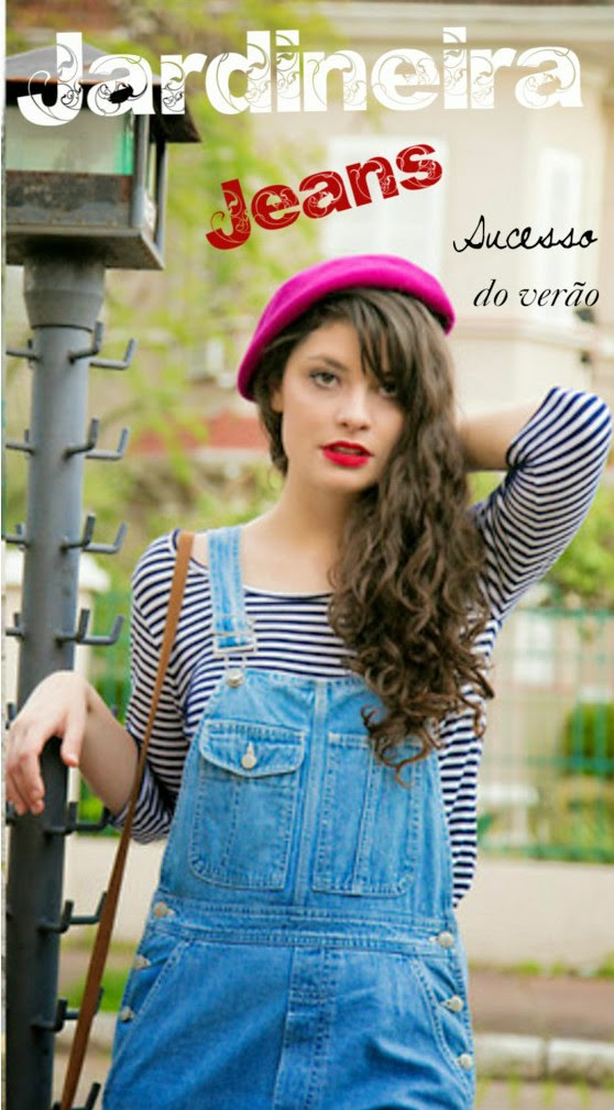 jardineira jeans-jardineira jeans feminina-jardineira jeans feminino-jardineira jeans curta-roupas da moda-moda jeans-roupas-site de roupas-bib jeans roupas