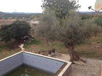 chalet en venta ctra alcora castellon piscina