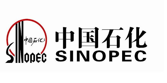 #Business,#ChinaPlanet : China oil giant Sinopec posts 44% jump in net profit