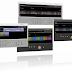 Download ChordPulse 2.3 released full serial