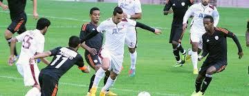 موعد مباراة الشباب والفيصلي الخميس 7-3-2019 ضمن الدوري السعودي و القنوات الناقلة