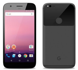 Hallo pecinta Hp android kali ini ada berita terupdate dari Google yang mana dalam hitungan hari, Google siap merilis ponsel baru bernama Google Pixel XL