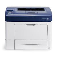 Xerox Phaser 3610 Driver Windows (64-bit), Mac, Linux