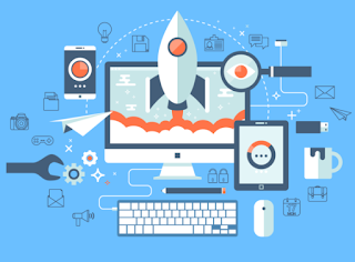 Cómo poner las Metaetiquetas para Facebook y Twitter en Blogger