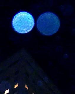 sky pair