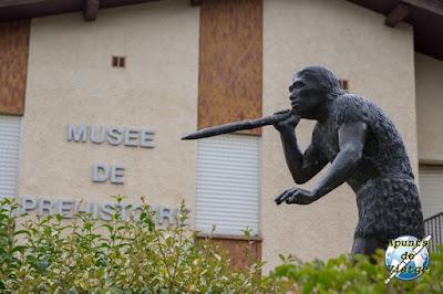 Museo de Tautavel