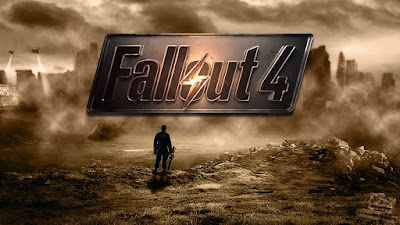 Download Game Fallout 4 Full Crack Version