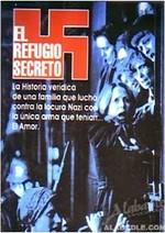 El Refugio Secreto El Refugio Secreto es una película basada en la historia real de Corrie Ten Boom que ha cautivado a más de ocho millones de lectores. Filmada en Holanda y otras localidades de Europa, la película traza la vida de Corrie, su padre y hermana Betsie, en el tiempo de la segunda guerra mundial. Al ver como los judíos eran perseguidos, Corrie y su familia comenzaron clandestinamente a esconder y proteger a muchas familias judías. Después de varios meses los Nazis se enteraron de su operación e inmediatamente arrestaron a Corrie y a su hermana encarcelándolas.