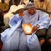 The Man Prince Abubakar Audu, Background and major Achievements in Kogi State.