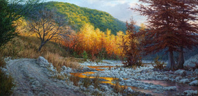 paisajes-naturales-realismo-impresionismo-americano